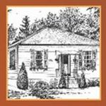 Niagara On The Lake Historic Cottage Rental At