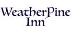 WEATHERPINE INN Logo