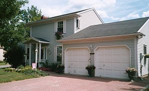 COUNTRY CHARM BED U0026 BREAKFAST A Bed And Breakfast In Niagara On The